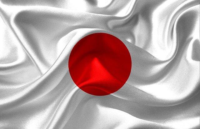 Symbole narodowe Japonii